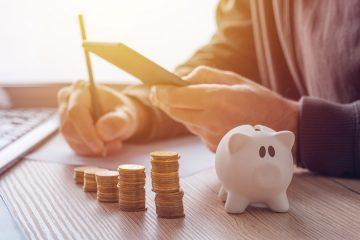 Bondoni Insights on Economy in Oman