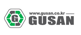 Gusan