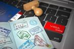 Obtaining Working Visa in Oman